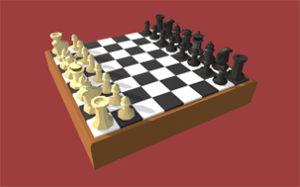 multimedia-3D-chessboard-960