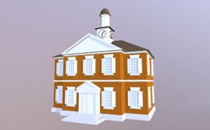 multimedia-3D-city-hall-960