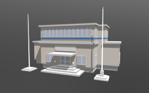 multimedia-3D-post-office-960
