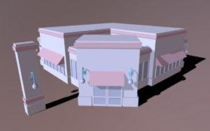 multimedia-3D-post-office-960