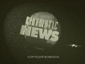 multimedia-video-newsreel