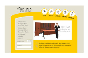 multimedia-web-media-optima-office-furniture-960