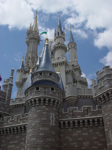 photo-manmade-disney-castle01