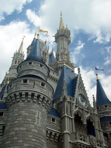 photo-manmade-disney-castle02
