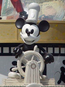 photo-manmade-disney-parade01