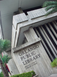 photo-manmade-orlando-public_library-0093