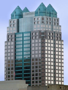 photo-manmade-orlando-suntrust-2081
