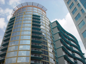 photo-manmade-orlando-waverly_condos-2034