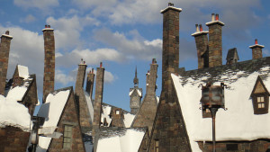 photo-manmade-universal-hogwartz-0001