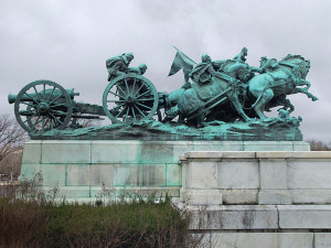 photo-manmade-washington_dc-caisson-001