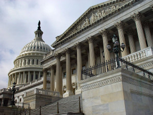 photo-manmade-washington_dc-capitol-002
