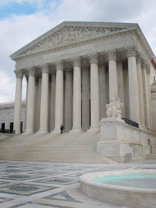 photo-manmade-washington_dc-supreme_court-001