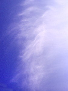 photo-natural-atmospheric-cirrus03