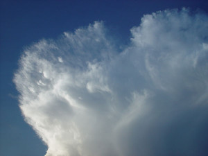 photo-natural-atmospheric-cumulus-0346