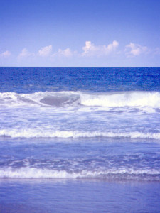 photo-natural-water-atlanticbeach01