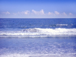photo-natural-water-atlanticbeach02