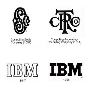 pic-ibm-legacy-logo-600